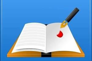 词开头的成语,以词开头的成语有哪些